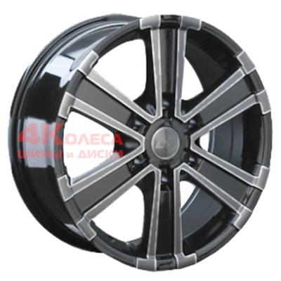 http://api-b2b.pwrs.ru/15750/pictures/wheels/LS/132/src/big_GMF.png