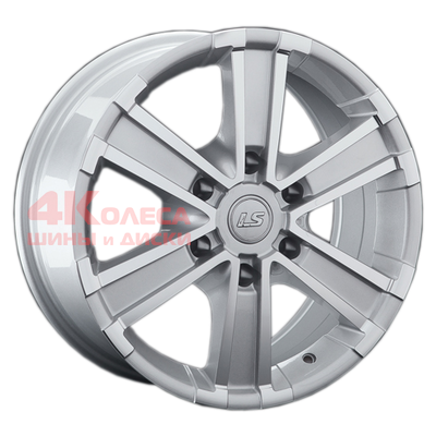http://api-b2b.pwrs.ru/15750/pictures/wheels/LS/132/src/big_SF.png