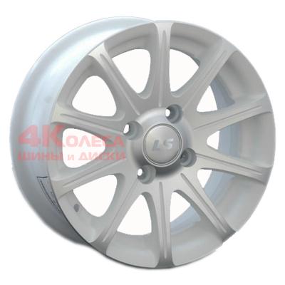 http://api-b2b.pwrs.ru/15750/pictures/wheels/LS/140/src/big_MWF.png