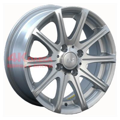 http://api-b2b.pwrs.ru/15750/pictures/wheels/LS/140/src/big_SF.png