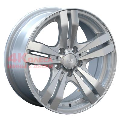 http://api-b2b.pwrs.ru/15750/pictures/wheels/LS/142/src/big_SF.png