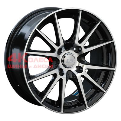 http://api-b2b.pwrs.ru/15750/pictures/wheels/LS/143/src/big_BKF.png