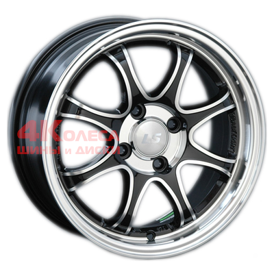 http://api-b2b.pwrs.ru/15750/pictures/wheels/LS/144/src/big_BKF.png