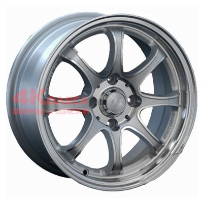 http://api-b2b.pwrs.ru/15750/pictures/wheels/LS/144/src/big_SF.png