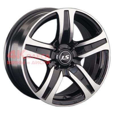 http://api-b2b.pwrs.ru/15750/pictures/wheels/LS/145/src/big_BKF.png