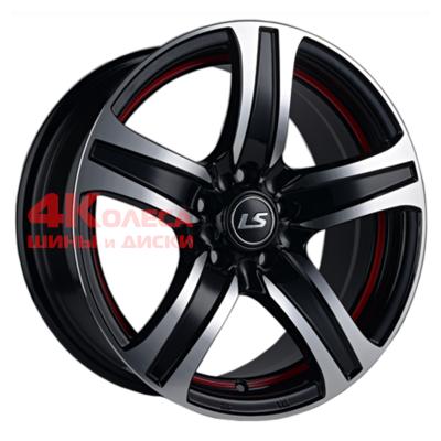 http://api-b2b.pwrs.ru/15750/pictures/wheels/LS/145/src/big_BKFRL.png