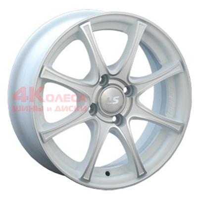 http://api-b2b.pwrs.ru/15750/pictures/wheels/LS/151/src/big_MWF.png