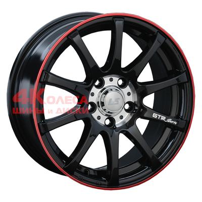 http://api-b2b.pwrs.ru/15750/pictures/wheels/LS/152/src/big_BKCRL.png