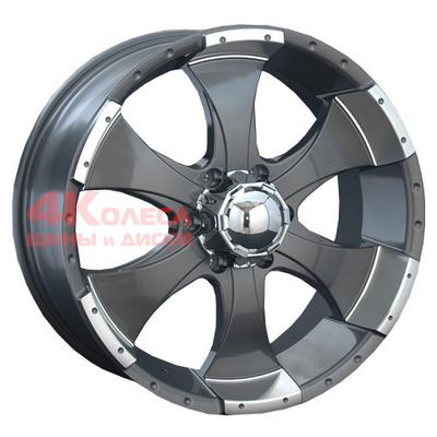 http://api-b2b.pwrs.ru/15750/pictures/wheels/LS/155/src/big_GML.png
