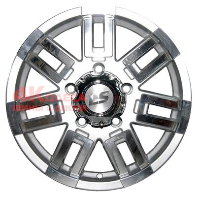 http://api-b2b.pwrs.ru/15750/pictures/wheels/LS/158/src/big_SF.png