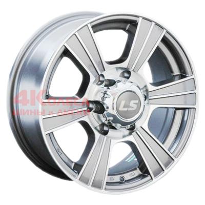 http://api-b2b.pwrs.ru/15750/pictures/wheels/LS/160/src/big_SF.png