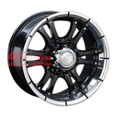 http://api-b2b.pwrs.ru/15750/pictures/wheels/LS/161/src/big_BKL.png