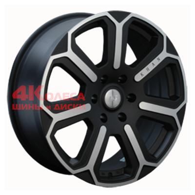 http://api-b2b.pwrs.ru/15750/pictures/wheels/LS/163/src/big_MBF.png