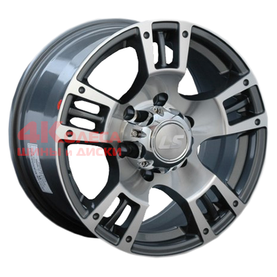 http://api-b2b.pwrs.ru/15750/pictures/wheels/LS/166/src/big_GMF.png
