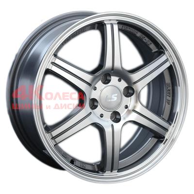 http://api-b2b.pwrs.ru/15750/pictures/wheels/LS/176/src/big_GMF.png