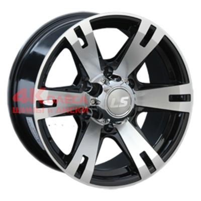 http://api-b2b.pwrs.ru/15750/pictures/wheels/LS/182/src/big_BKF.png