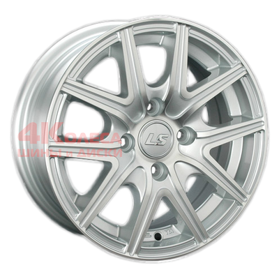 http://api-b2b.pwrs.ru/15750/pictures/wheels/LS/188/src/big_SF.png