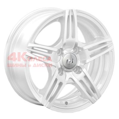 http://api-b2b.pwrs.ru/15750/pictures/wheels/LS/189/src/big_White.png