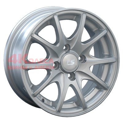 http://api-b2b.pwrs.ru/15750/pictures/wheels/LS/190/src/big_Sil.png