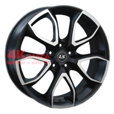 http://api-b2b.pwrs.ru/15750/pictures/wheels/LS/192/src/big_MBF.png