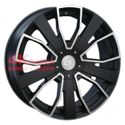 http://api-b2b.pwrs.ru/15750/pictures/wheels/LS/193/src/big_MBF.png