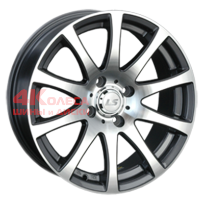 http://api-b2b.pwrs.ru/15750/pictures/wheels/LS/195/src/big_GMF.png