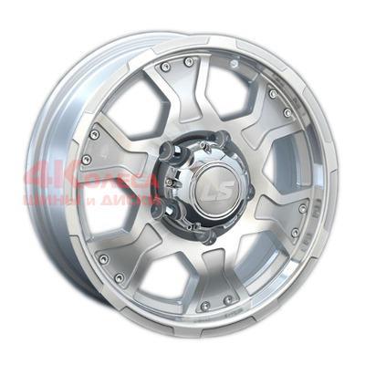 http://api-b2b.pwrs.ru/15750/pictures/wheels/LS/198/src/big_SF.jpg