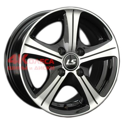 http://api-b2b.pwrs.ru/15750/pictures/wheels/LS/202/src/big_BKF.png