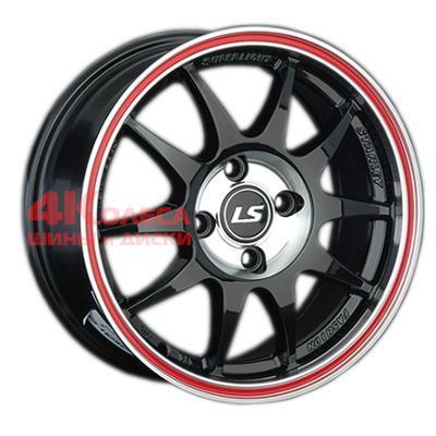 http://api-b2b.pwrs.ru/15750/pictures/wheels/LS/204/src/big_BKCRL.jpg