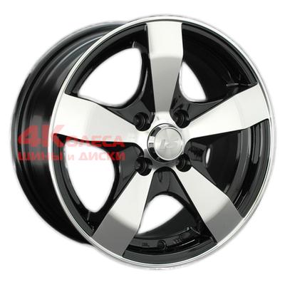 http://api-b2b.pwrs.ru/15750/pictures/wheels/LS/205/src/big_BKF.png