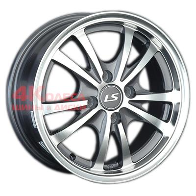 http://api-b2b.pwrs.ru/15750/pictures/wheels/LS/206/src/big_GMF.png