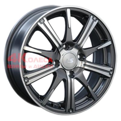 http://api-b2b.pwrs.ru/15750/pictures/wheels/LS/209/src/big_GMF.png
