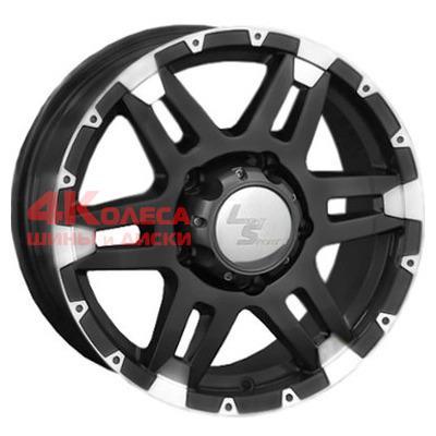 http://api-b2b.pwrs.ru/15750/pictures/wheels/LS/212/src/big_BKF.jpg
