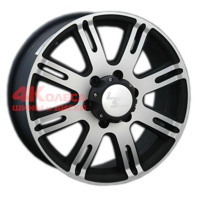 http://api-b2b.pwrs.ru/15750/pictures/wheels/LS/213/src/big_BKF.png