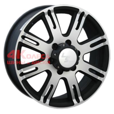 http://api-b2b.pwrs.ru/15750/pictures/wheels/LS/213/src/big_MBF.png