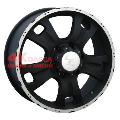 http://api-b2b.pwrs.ru/15750/pictures/wheels/LS/214/src/big_BKF.png