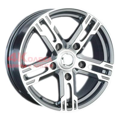 http://api-b2b.pwrs.ru/15750/pictures/wheels/LS/215/src/big_GMF.png