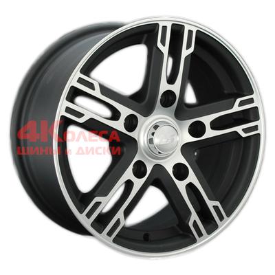 http://api-b2b.pwrs.ru/15750/pictures/wheels/LS/215/src/big_MBF.png