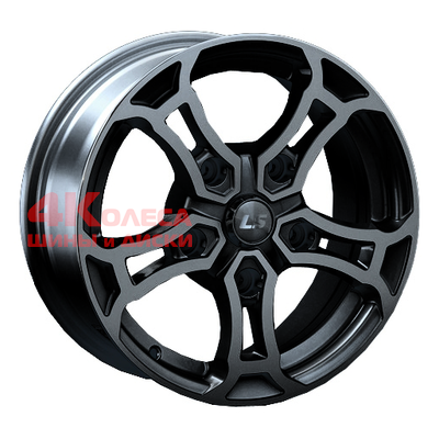 http://api-b2b.pwrs.ru/15750/pictures/wheels/LS/216/src/big_MBF.png