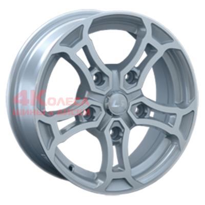 http://api-b2b.pwrs.ru/15750/pictures/wheels/LS/216/src/big_SF.png