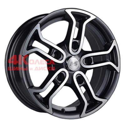 http://api-b2b.pwrs.ru/15750/pictures/wheels/LS/217/src/big_GMF.png