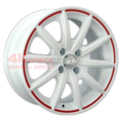 http://api-b2b.pwrs.ru/15750/pictures/wheels/LS/221/src/big_WRL.png
