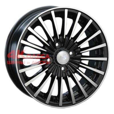 http://api-b2b.pwrs.ru/15750/pictures/wheels/LS/222/src/big_FBKF.png