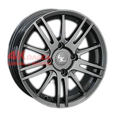 http://api-b2b.pwrs.ru/15750/pictures/wheels/LS/227/src/big_GM.jpg