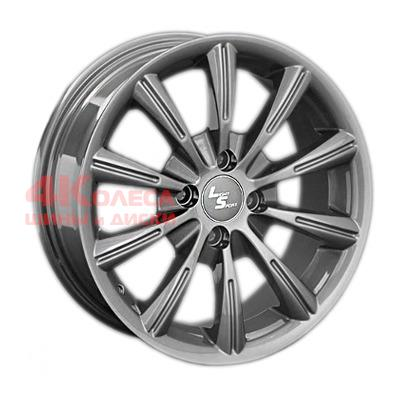 http://api-b2b.pwrs.ru/15750/pictures/wheels/LS/229/src/big_GM.jpg