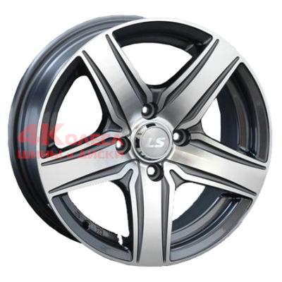 http://api-b2b.pwrs.ru/15750/pictures/wheels/LS/230/src/big_GMF.png