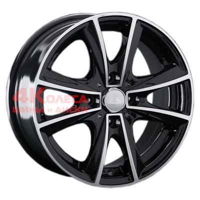 http://api-b2b.pwrs.ru/15750/pictures/wheels/LS/231/src/big_BKF.png
