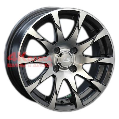 http://api-b2b.pwrs.ru/15750/pictures/wheels/LS/233/src/big_GMF.png