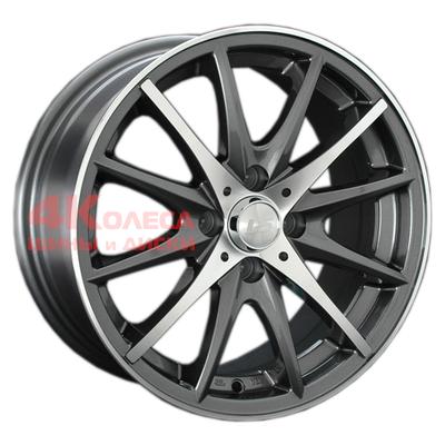 http://api-b2b.pwrs.ru/15750/pictures/wheels/LS/234/src/big_GMF.png