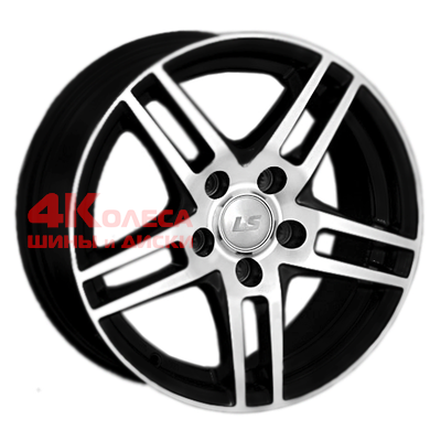 http://api-b2b.pwrs.ru/15750/pictures/wheels/LS/281/src/big_BKF.png